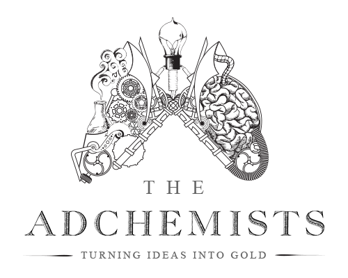 The AdChemists - Turning Ideas Into Gold | Best Online Advertising Agency